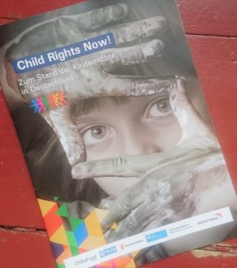 Report_Child Rights Now_Germany_small