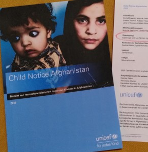 Unicef_Child Notice Afghanistan_de_IlI